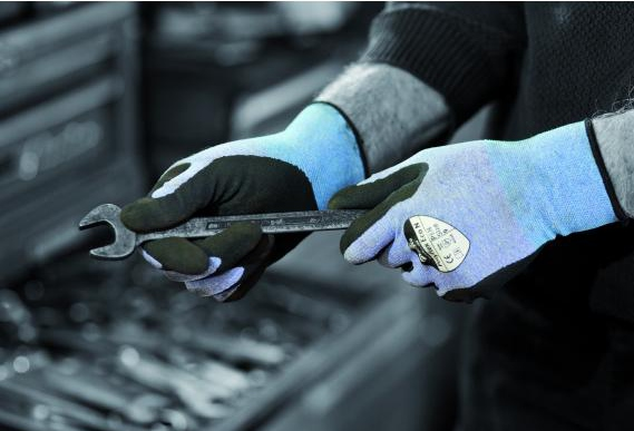 Polyflex Eco Glove
