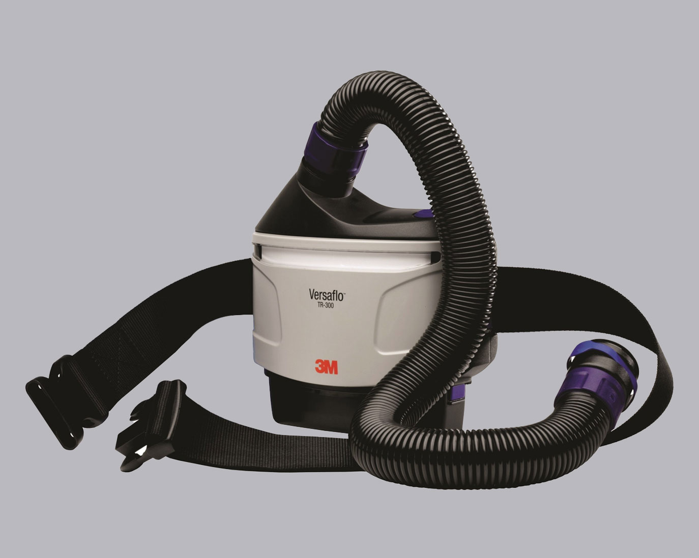 3M Versaflo - TR300 Particulate Only Powered Air