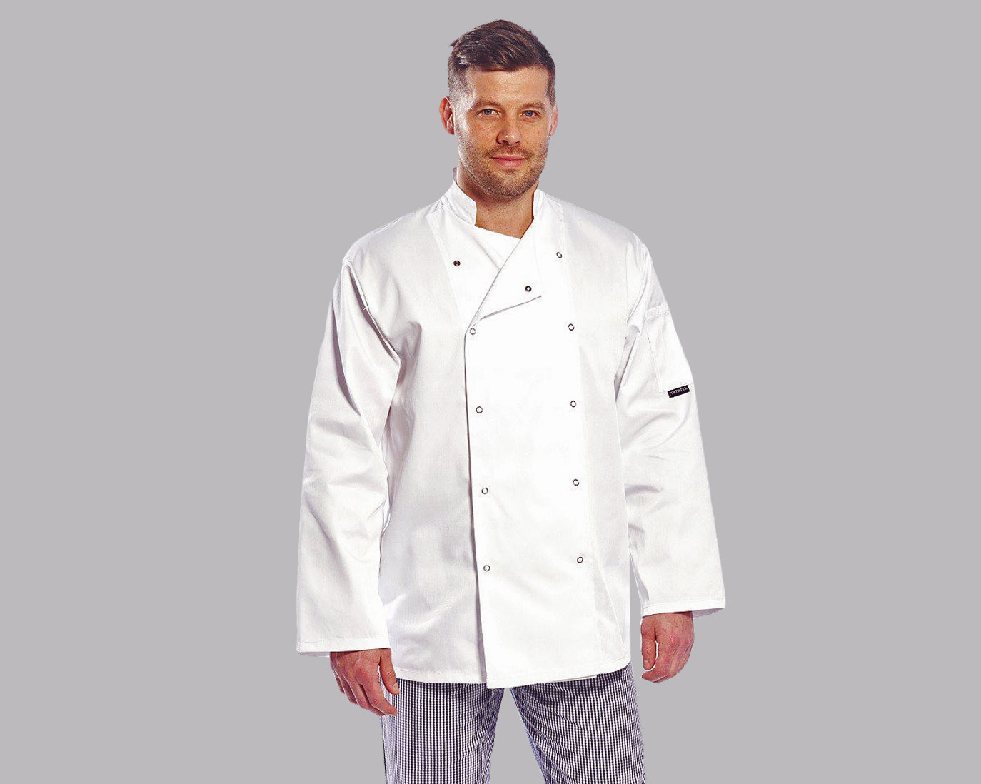 Chef's Clothing