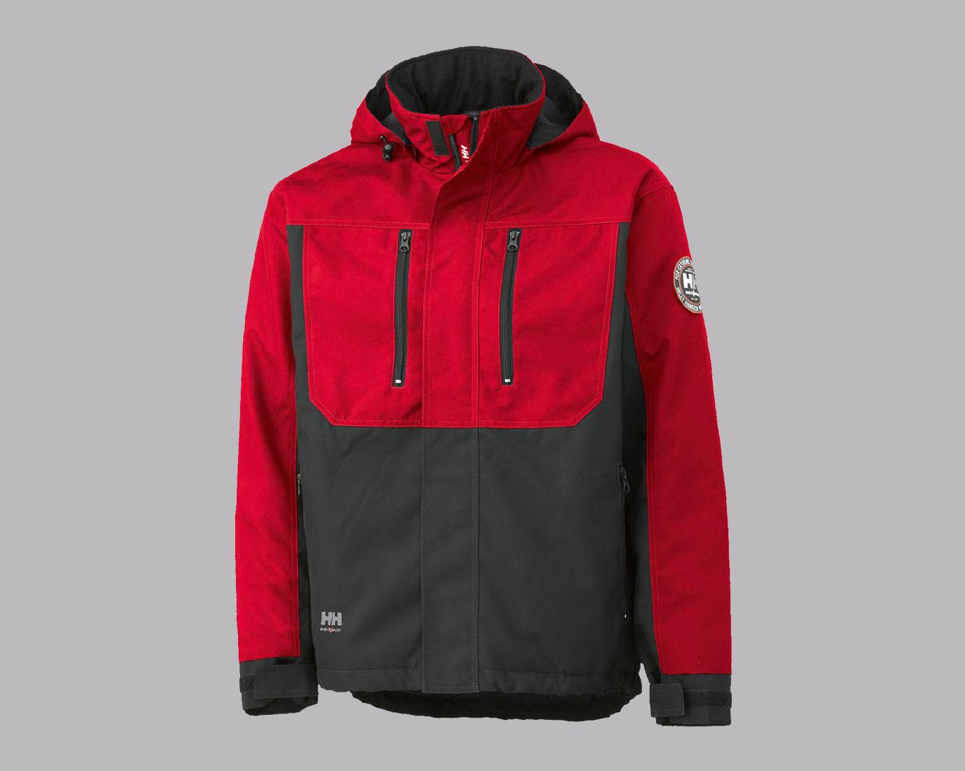 Coats & Bomber Jackets