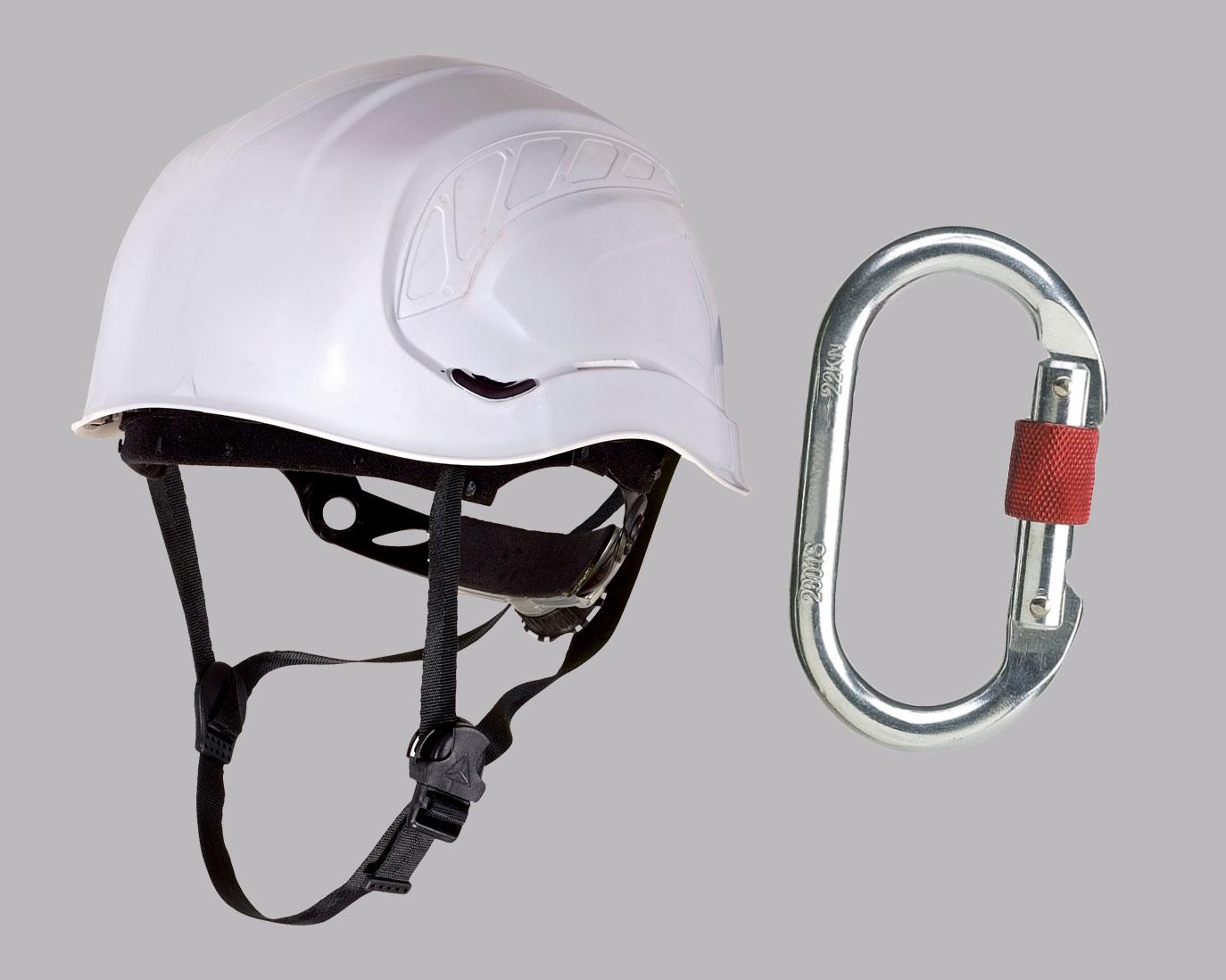 Fall Arrest Accessories