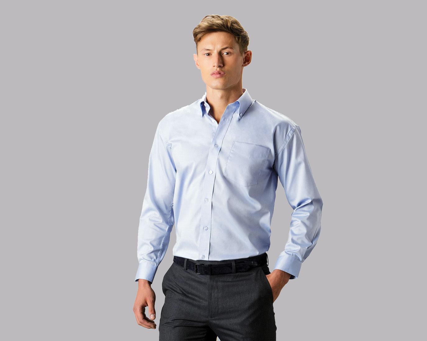 Men's Office Clothing