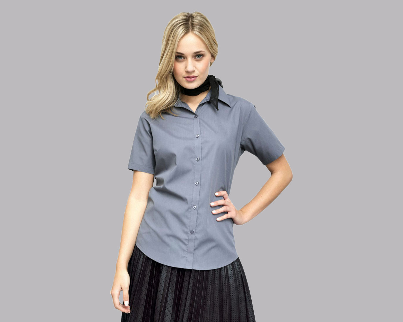 Women's Office Clothing
