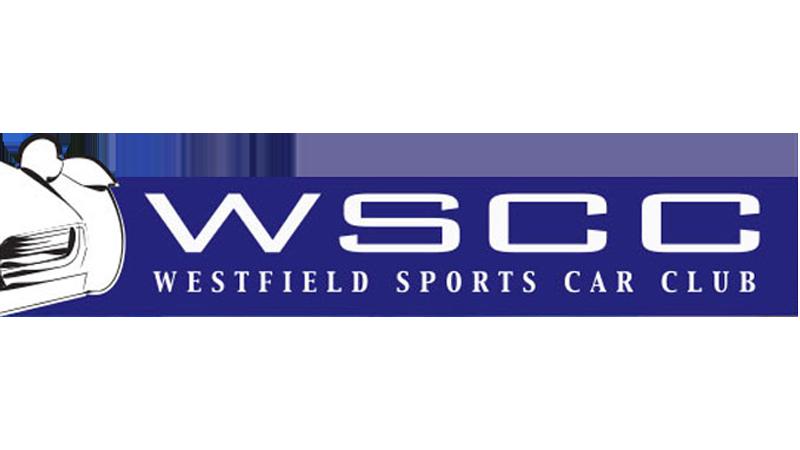 Westfield Sports Car Club