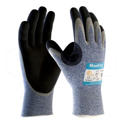 MaxiCut® Oil Cut 5 Glove 34-504