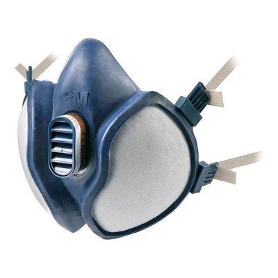 3M4251 Organic Vap & Part Respirator