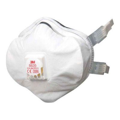 3M8835 Respirator