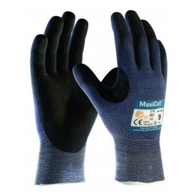 MaxiCut® Ultra Cut 5 Glove 44-3745