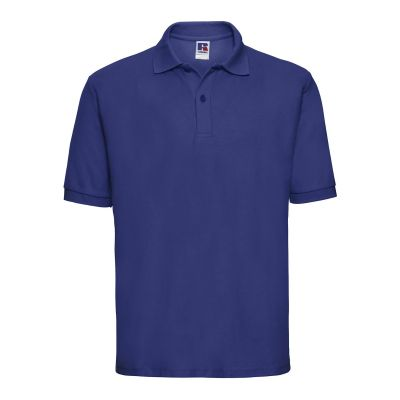 Russell J539M Classic Polo Shirt