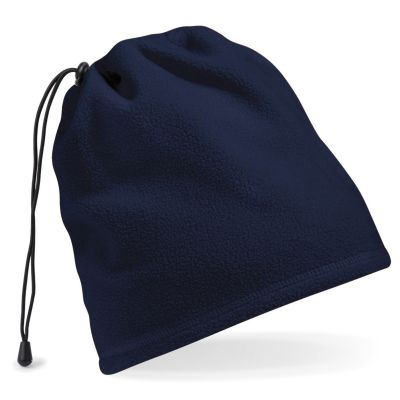 Beechfeild Hat/Scarf