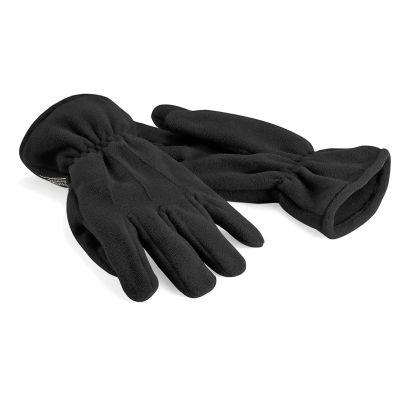 Beechfield Suprefleece Thinsulate Gloves