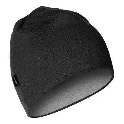 Blaklader 2003 Beanie Hat
