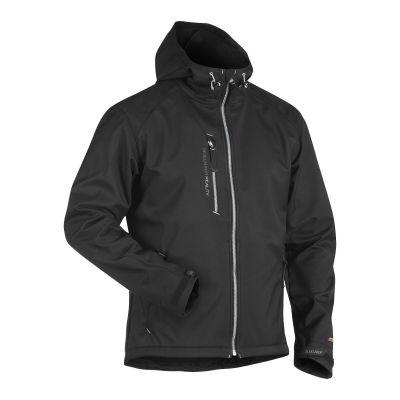 Blaklader 4949 Pro Soft Shell Jacket