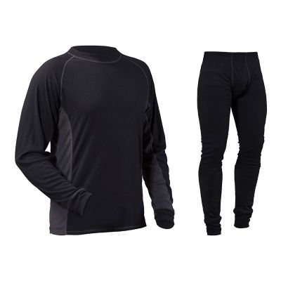 Blaklader 6800 Lightweight Thermal Top & Bottom