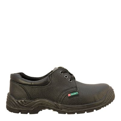 Beeswift Click Safety Shoe S1P SRC