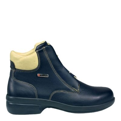 Cofra Alexia Womens Safety Boot