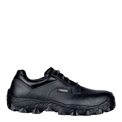 Cofra Bismarck Safety Shoe S3 SRC