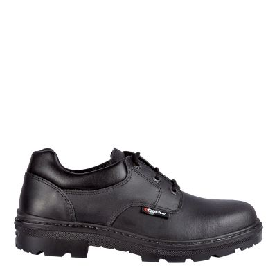 Cofra Bolton Safety Shoe S3 SRC