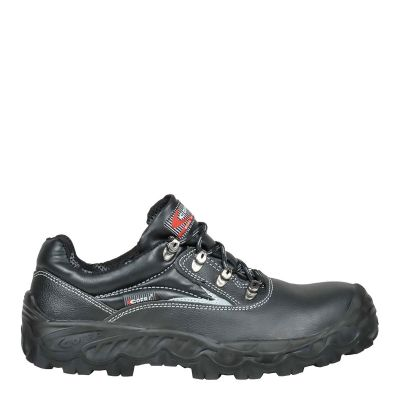 Cofra Celtic Safety Shoe S3 SRC
