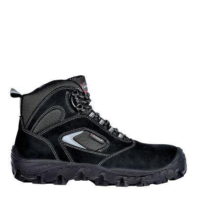 Cofra Egeo Safety Boot