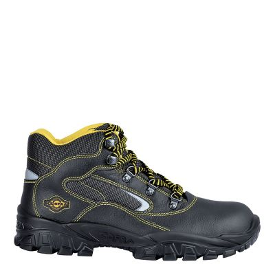 Cofra Eufrate Safety Boot S3 SRC