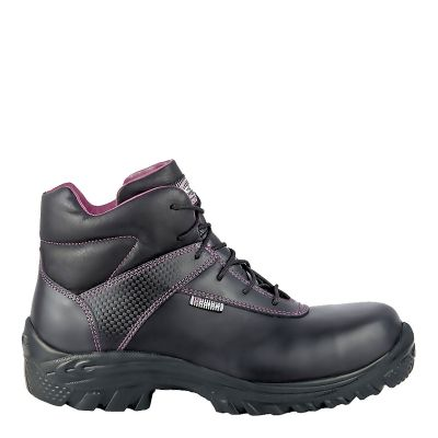 Cofra Evelyne Womens Safety Boot S3 SRC