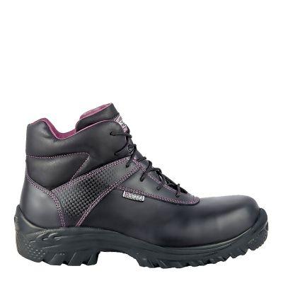 Cofra Evelyne S3 SRC Ladies Boot