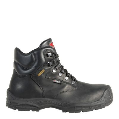 Cofra Hurricane Safety Boot S3 SRC