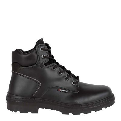 Cofra Leader Safety Boot S3 SRC