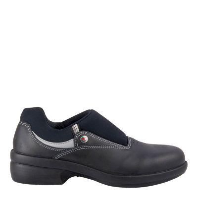 Cofra Mailka S2 SRC Womens Slip on Shoe