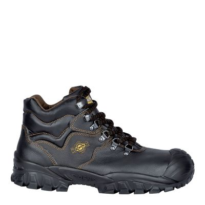 Cofra Techno Reno Boot S3 UK SRC