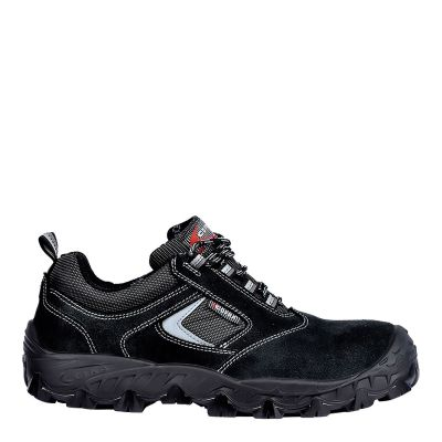 Cofra Suez Safety Trainer S1P SRC