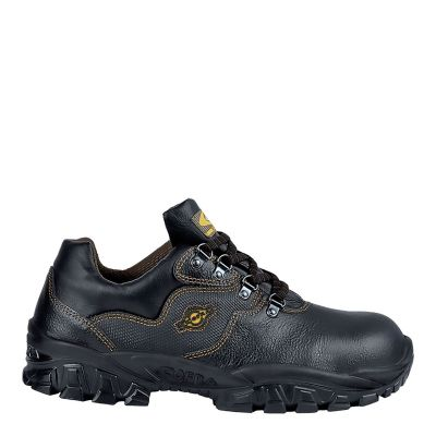 Cofra Volga Safety Shoe S3 SRC