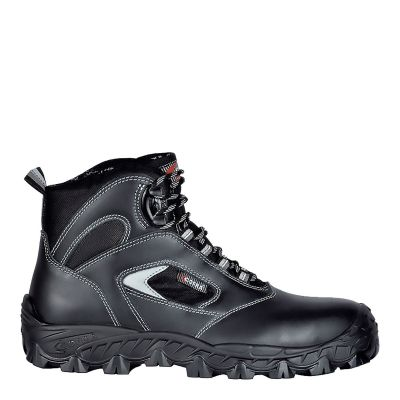 Cofra Weddell Safety Boot S3 SRC