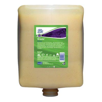 Kresto® Citrus POWER WASH 4 x 4L CIT4LTR