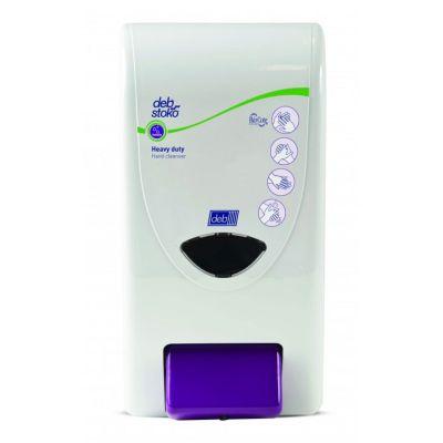 Deb/Stoko Heavy Duty Cleanse Dispenser 4 Litre