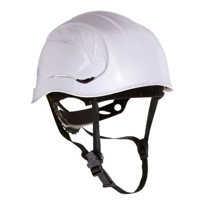 Delta Plus Granite Peak Helmet