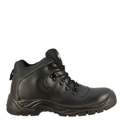 Dickies Fury Hiker Safety Boot S1P