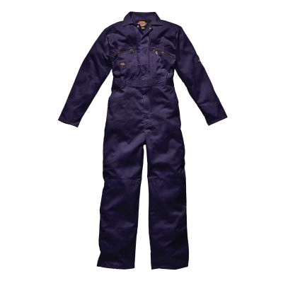 Dickies WD4839 Redhawk Coverall