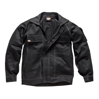 GDT290 Grafter Jacket WAS �40.80