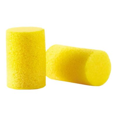 EAR Foam Ear Plugs PP-01-002