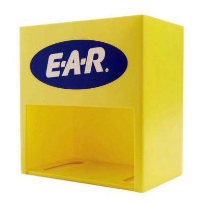 Dispenser for EAR plugs PD-01-002