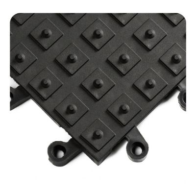 Ergodeck® Integrated No-Slip Cleats Solid