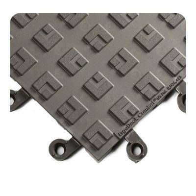 Ergodeck® Comfort Solid