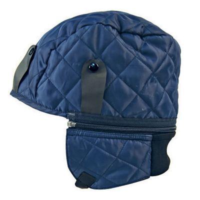 JSP EVO Surefit Helmet Comforter