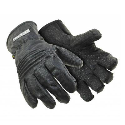 HexArmor® 3041 Hercules Needlestick Glove