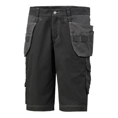 Helly Hansen West Ham Shorts
