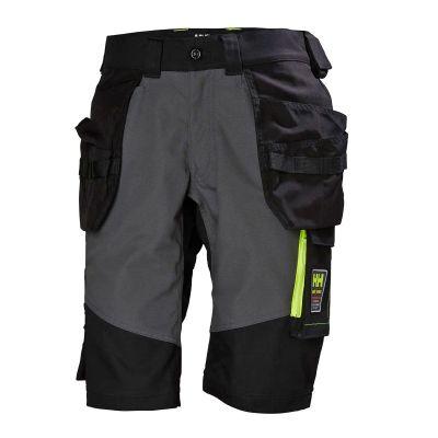 Helly Hansen 77403 Aker Shorts