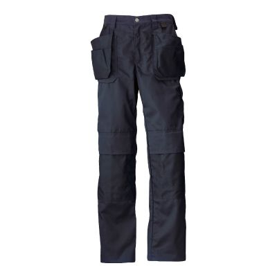 Helly Hansen 76438 Manchester Trousers
