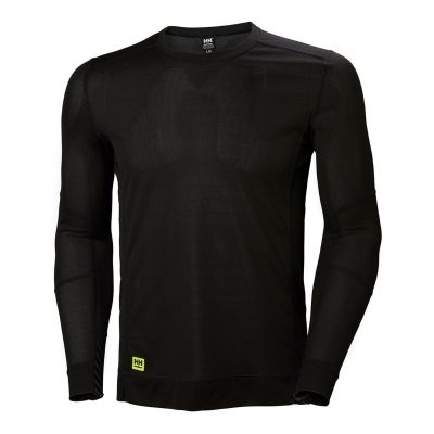 Helly Hansen Base Layer Long Sleeve T-Shirt